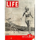 Life, August 23 1948