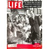 Life, August 23 1954