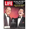 Life, August 23 1963