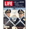 Cover Print of Life, August 23 1968