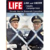 Life, August 23 1968