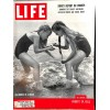 Life, August 24 1953