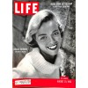 Life, August 25 1952