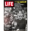 Life, August 25 1961