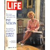 Life, August 25 1972