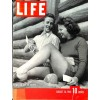 Life, August 26 1940