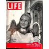 Life, August 26 1946