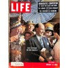 Life, August 27 1956
