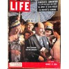 Cover Print of Life, August 27 1956