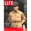 Cover Print of Life, August 28 1950