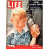 Life, August 29 1955