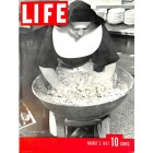 Life, August 2 1937