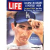 Cover Print of Life, August 2 1963