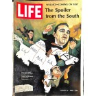 Life, August 2 1968