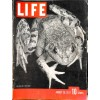 Life, August 30 1937