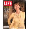 Cover Print of Life, August 30 1963