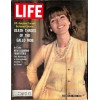 Life, August 30 1963