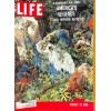 Life, August 31 1959