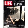 Cover Print of Life, August 31 1962