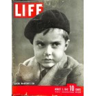 Life, August 3 1942