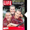 Cover Print of Life, August 3 1959