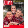 Life, August 3 1959