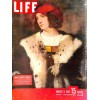 Life, August 4 1947