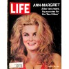 Cover Print of Life, August 6 1971