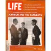 Life, August 7 1970