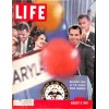 Cover Print of Life, August 8 1960