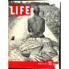 Life, August 9 1937