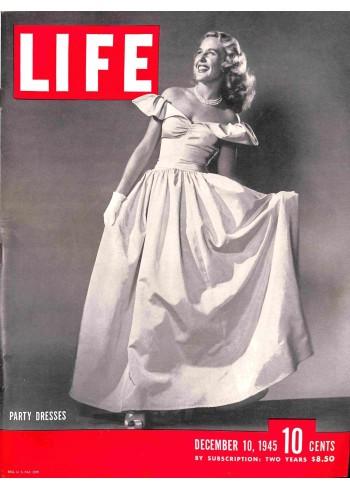 Life, December 10 1945