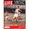 Life, December 10 1956