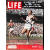 Cover Print of Life, December 10 1956