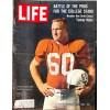 Life, December 10 1965