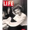 Life, December 11 1944