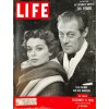 Life, December 11 1950