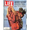 Cover Print of Life, December 11 1970