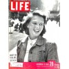 Cover Print of Life, December 12 1949
