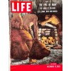 Cover Print of Life, December 12 1955