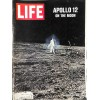 Cover Print of Life, December 12 1969