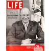 Life, December 13 1948