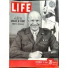 Cover Print of Life, December 13 1948