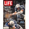 Cover Print of Life, December 13 1968