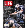 Life, December 13 1968