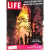 Cover Print of Life, December 14 1959