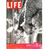 Cover Print of Life, December 15 1947