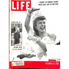 Cover Print of Life, December 15 1952