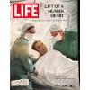 Life, December 15 1967
