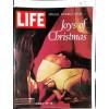 Life, December 15 1972